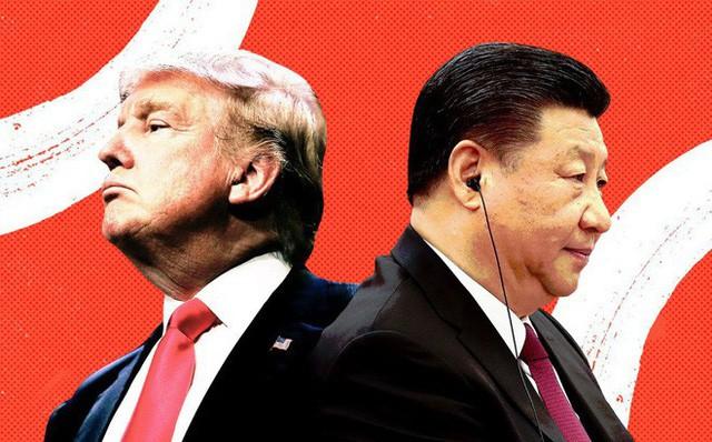 Bloomberg: Bình luận chuyên gia về Việt Nam và động thái mới nhất của chính quyền Trump và Trung Quốc trong chiến tranh thương mại ra sao? - Ảnh 3.