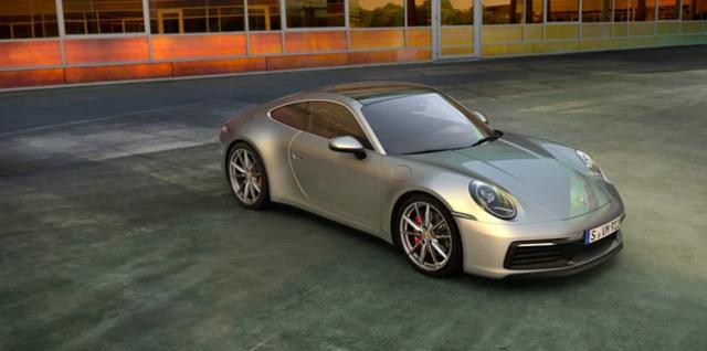 Đây là 10 hãng xe hơi giàu nhất thế giới, bạn có biết họ giàu tới cỡ nào? - Ảnh 1.