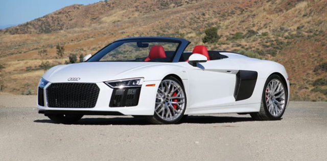 Đây là 10 hãng xe hơi giàu nhất thế giới, bạn có biết họ giàu tới cỡ nào? - Ảnh 2.