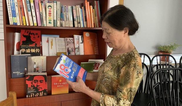 Bi kịch xã hội hiện đại Trung Quốc: Cha mẹ về già bị con cái bỏ rơi, sống cô quạnh, không một lời hỏi thăm, chết không ai biết - Ảnh 2.