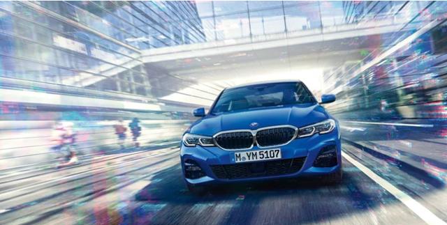 Đây là 10 hãng xe hơi giàu nhất thế giới, bạn có biết họ giàu tới cỡ nào? - Ảnh 8.