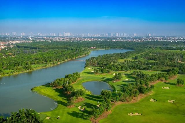 Nhà giàu Việt ngày càng mạnh tay mua ngôi nhà thứ hai – second home - Ảnh 3.