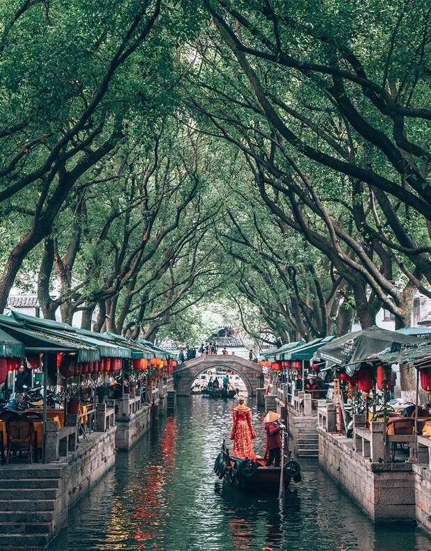- photo 12 15667844048501274604331 - Chuyên trang Mỹ công bố 15 thành phố kênh đào đẹp nhất thế giới, thật bất ngờ có 1 cái tên đến từ Việt Nam!