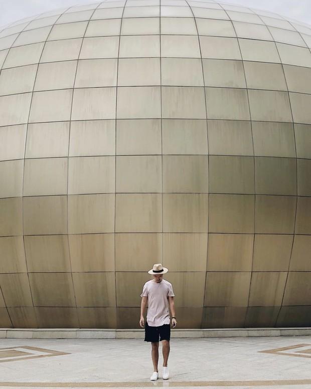 Hội con nhà giàu Việt khi đi Vũng Tàu: Ở khách sạn 5 sao chẳng là gì so với việc bỏ 6 triệu đồng cho 30 phút đi trực trăng ngắm cảnh! - Ảnh 14.