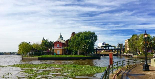 - photo 15 15667844048561447020694 - Chuyên trang Mỹ công bố 15 thành phố kênh đào đẹp nhất thế giới, thật bất ngờ có 1 cái tên đến từ Việt Nam!