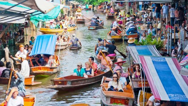 - photo 16 1566784404858552195950 - Chuyên trang Mỹ công bố 15 thành phố kênh đào đẹp nhất thế giới, thật bất ngờ có 1 cái tên đến từ Việt Nam!
