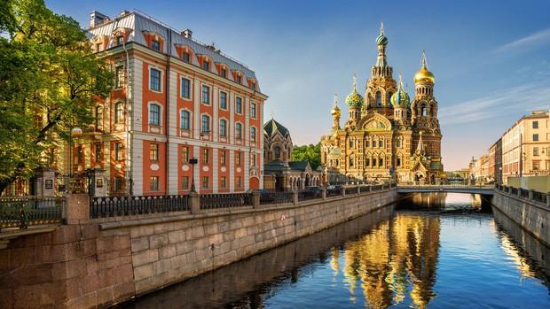 - photo 3 15667844048331173588020 - Chuyên trang Mỹ công bố 15 thành phố kênh đào đẹp nhất thế giới, thật bất ngờ có 1 cái tên đến từ Việt Nam!
