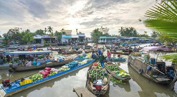 - photo 4 15667844048362056957634 - Chuyên trang Mỹ công bố 15 thành phố kênh đào đẹp nhất thế giới, thật bất ngờ có 1 cái tên đến từ Việt Nam!