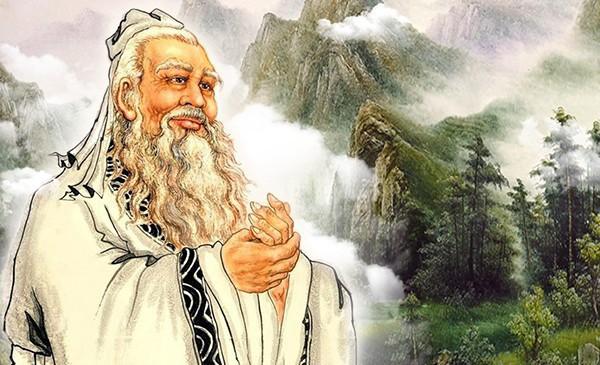 Khổng Tử đã dạy: 30 tuổi lập thân, 40 tuổi hiểu tận, tới tuổi trung niên phải tránh xa 3 sai lầm có thể phá hủy mọi thành quả tích lũy nửa đời người này  - Ảnh 1.