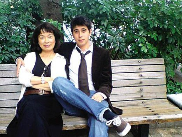 Hỏi mẹ Tại sao con phải đi học?, đứa con bật khóc trước câu trả lời nhẹ nhàng nhưng sâu sắc của nữ nhà văn - Ảnh 2.