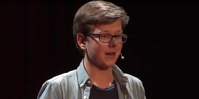 erik finman - photo 1 15670470026331526754545 - Mua 1.000 USD Bitcoin lúc 12 tuổi, hiện giờ thanh niên 20 tuổi này có số tài sản 4,5 triệu USD