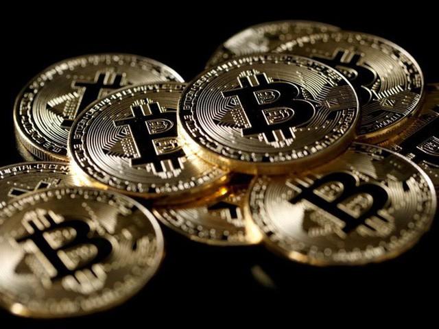 erik finman - photo 1 1567047005192739229152 - Mua 1.000 USD Bitcoin lúc 12 tuổi, hiện giờ thanh niên 20 tuổi này có số tài sản 4,5 triệu USD