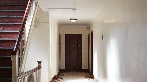 Bên trong căn phòng khách sạn đắt nhất thế giới 2,3 tỷ đồng/đêm - Ảnh 13.