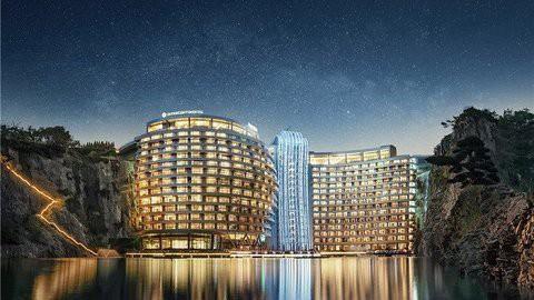 Bên trong căn phòng khách sạn đắt nhất thế giới 2,3 tỷ đồng/đêm - Ảnh 14.