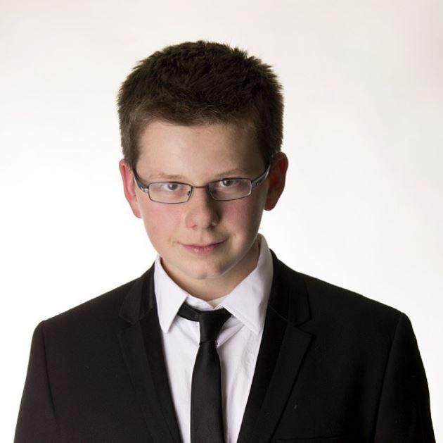 erik finman - photo 3 15670470051971946432802 - Mua 1.000 USD Bitcoin lúc 12 tuổi, hiện giờ thanh niên 20 tuổi này có số tài sản 4,5 triệu USD