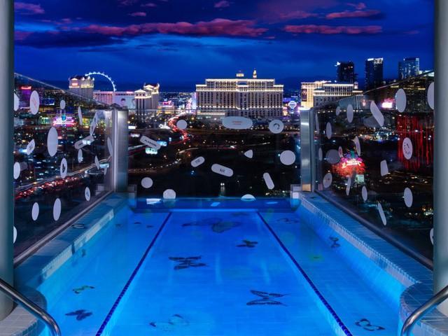 Bên trong căn phòng khách sạn đắt nhất thế giới 2,3 tỷ đồng/đêm - Ảnh 7.