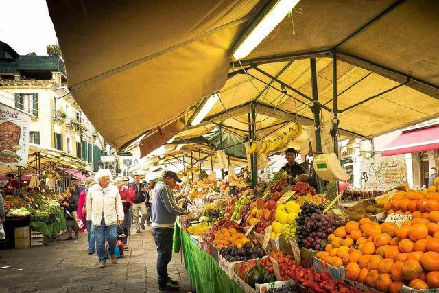 La Bella Vita - cuộc sống tươi đẹp của người Ý: Sở hữu toàn những thói quen tích cực thế này, bảo sao người dân luôn trong top khỏe nhất thế giới! - Ảnh 2.