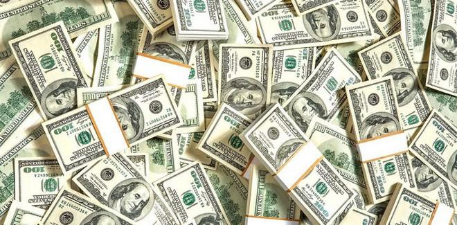 alphabet - photo 1 15648288583821056253235 - Cầm trong tay 117 tỷ USD, Alphabet soán ngôi Apple để trở thành công ty sở hữu dự trữ tiền mặt nhiều nhất