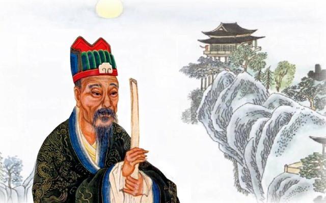 Lưu Bá Ôn nói 4 chữ về vận mệnh nhà Minh, Chu Nguyên Chương đắc ý ra mặt và sự thật bẽ bàng - Ảnh 3.