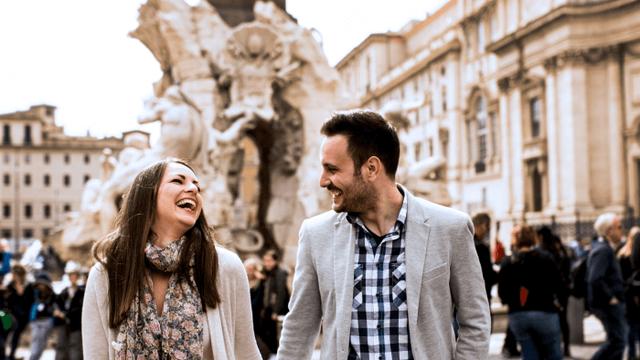 La Bella Vita - cuộc sống tươi đẹp của người Ý: Sở hữu toàn những thói quen tích cực thế này, bảo sao người dân luôn trong top khỏe nhất thế giới! - Ảnh 9.