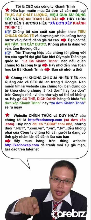 khanh-trinh-2-15671305566821671997352