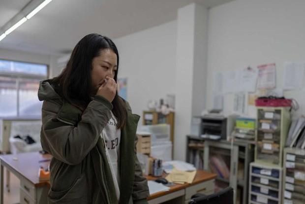 Góc khuất về miền đất hứa Nhật Bản: Người lao động nước ngoài bị ngược đãi, vắt kiệt sức lực, bỏ mạng nơi đất khách, không đủ tiền về nhà - Ảnh 2.