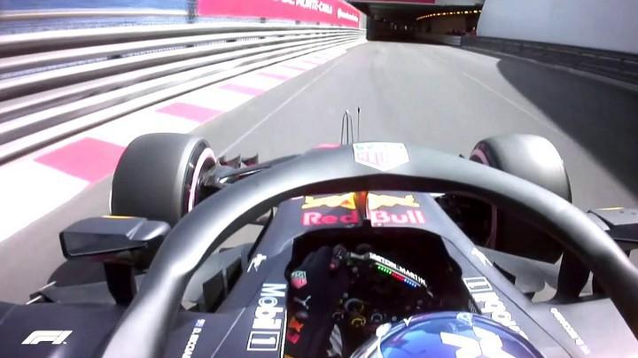 Đua xe f1, Đua xe f1 ở hà nội, giải đua xe f1, - photo 2 1564883508562242393942 - Tại sao các tay đua F1 phải nằm khi lái xe?