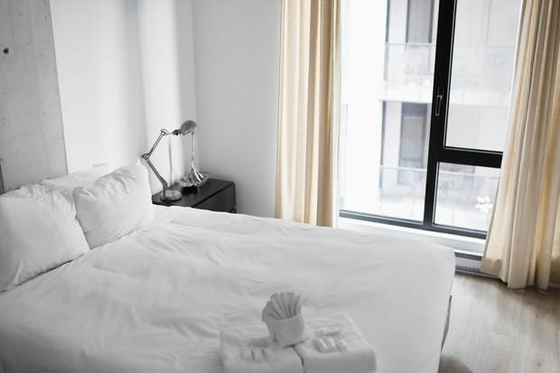 Ở khách sạn nhiều nhưng đã bao giờ bạn tự hỏi tại sao giờ check-in và check-out thường là 14h và 12h chưa? - Ảnh 3.