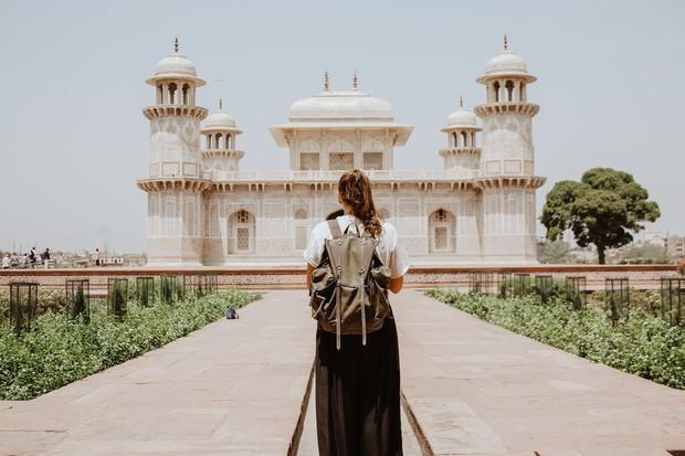 """travel blogger - photo 4 15649014669851452274690 - Hết hồn với những """"góc khuất"""" trong nghề travel blogger mà không phải ai cũng biết"""