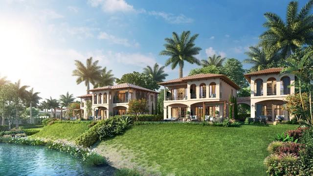 bất động sản cam ranh - photo 1 1564972853921813239107 - Bất động sản Cam Ranh đang tăng tốc, trở thành một trong ba thị trường nghỉ dưỡng hấp dẫn tại Việt Nam