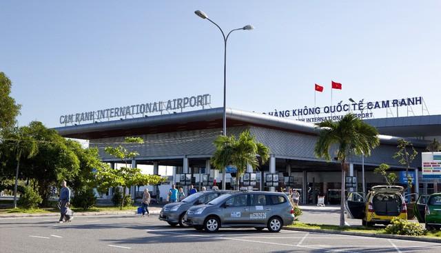bất động sản cam ranh - photo 1 15649728561502056731197 - Bất động sản Cam Ranh đang tăng tốc, trở thành một trong ba thị trường nghỉ dưỡng hấp dẫn tại Việt Nam