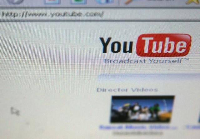 ngôi sao youtube - 2 15651608776721499614741 - Thế hệ những đứa trẻ mơ làm 'ngôi sao' Youtube và kiếm hàng triệu USD