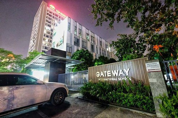 Sự cố Gateway khiến nhiều phụ huynh nhận ra chuyện bỏ quên học sinh trên xe đưa đón không hề hiếm gặp ở Việt Nam? - Ảnh 2.