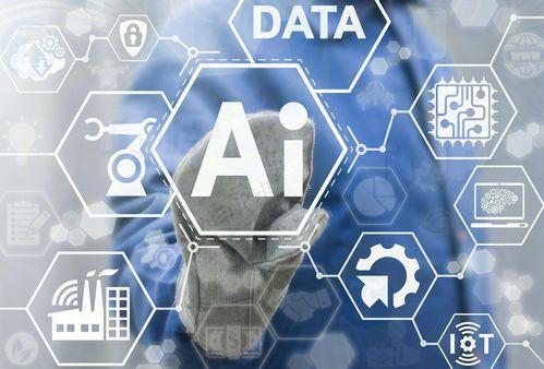 Những mối nguy ẩn mình đằng sau sự phát triển thần tốc của AI trong doanh nghiệp - Ảnh 1.