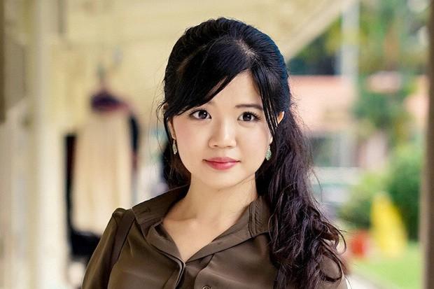 Cô gái tiết kiệm nhất Nhật Bản: Ngày tiêu không quá 40K, về hưu sớm tuổi 33 khi sở hữu 3 căn nhà trị giá chục tỷ - Ảnh 11.