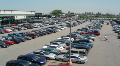 Tại sao đến giờ Trung Quốc mới cho phép xuất khẩu ồ ạt ô tô cũ? - Ảnh 2.