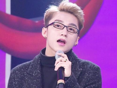 Vì sao Sơn Tùng M-TP không được mời tham gia gameshow truyền hình? - Ảnh 1.