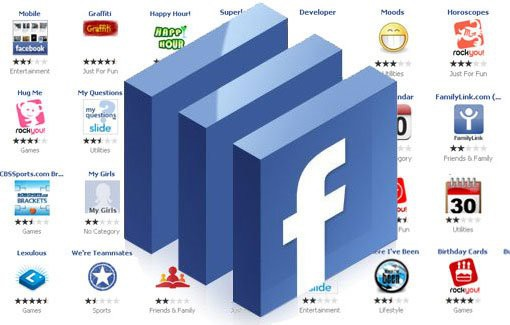 Một thế lực mới đang ngày càng lớn mạnh, đe dọa doanh thu quảng cáo trực tuyến của Google, Facebook - Ảnh 1.