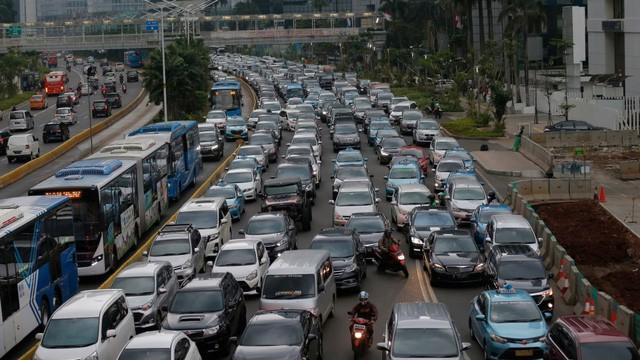 Indonesia se doi thu do tu Jakarta sang dao Borneo