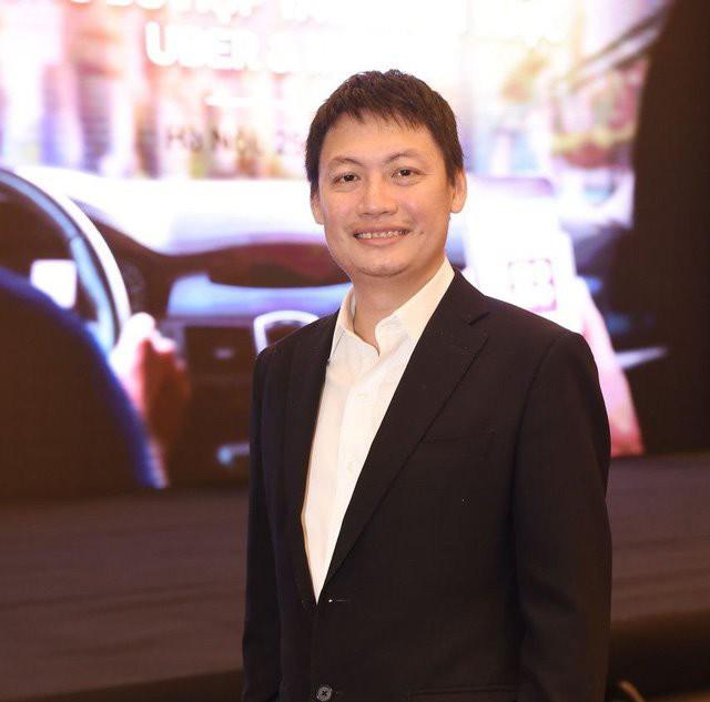 """momo - photo 2 15653142110651405219678 - CEO MoMo: MoMo sẽ là công cụ tài chính cho mọi người Việt, """"đo ni đóng giày"""" cho người Việt"""