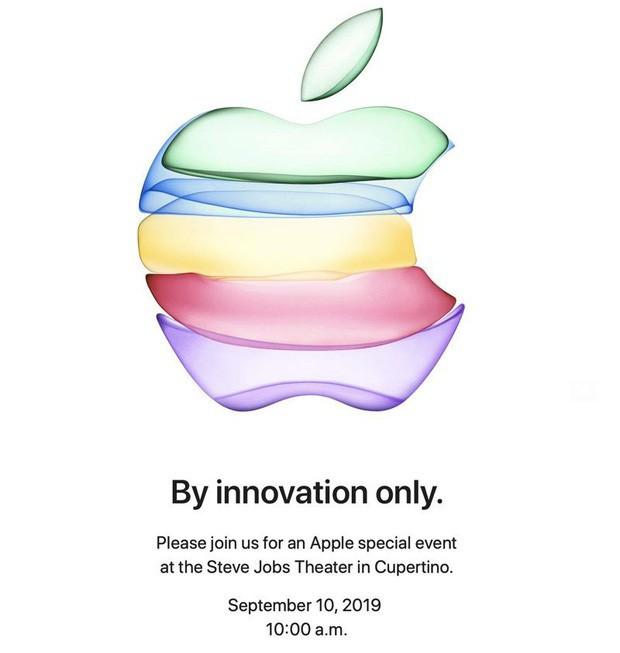Rò rỉ cấu hình chi tiết kèm giá bán của iPhone 11, iPhone 11 Pro và iPhone 11 Pro Max - Ảnh 2.