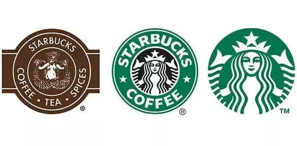 """Thảm họa đổi logo của GAP – """"Đốt"""" 100 triệu USD chỉ để xài trong 7 ngày, cổ phiếu rớt 13%, trở thành trò cười cho thiên hạ - Ảnh 6."""