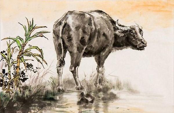 Trong tháng 8 âm, 5 con giáp này cẩn thận họa sức khỏe - Ảnh 2.