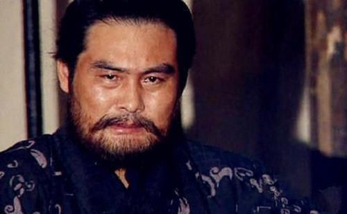 Tam Quốc Diễn Nghĩa: Đáng tiếc khi Triệu Vân không có cơ hội đọ sức với ba vị chiến tướng này - Ảnh 2.