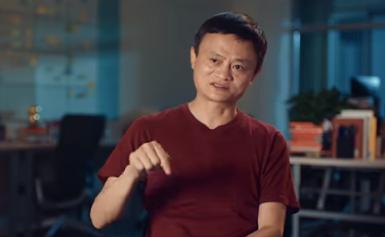 Câu chuyện về căn hộ khai sinh ra Alibaba: Nơi ăn ngủ của 18 người không có gì để mất, tham vọng lọt top 10 trang web hàng đầu thế giới từ vị trí xếp hạng 1 triệu! - Ảnh 1.