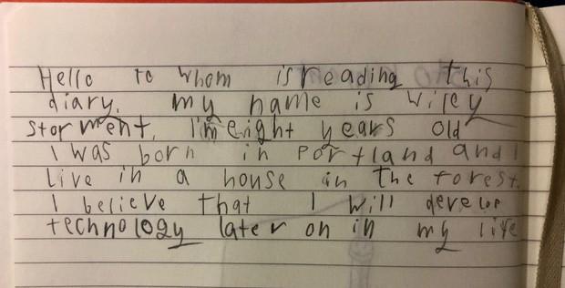 Giữa cuộc họp, người bố nhận điện thoại báo con trai 8 tuổi đột tử và tâm sự xúc động gửi đến các bố mẹ cuồng công việc - Ảnh 2.