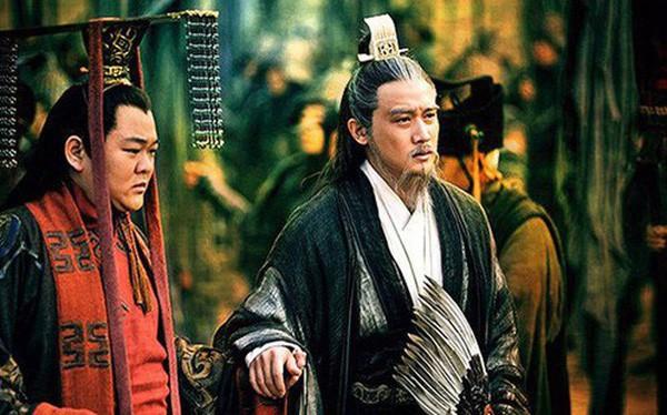 Dã tâm của Khổng Minh trong chiến dịch Bắc phạt, Tào Tháo phơi bày chỉ bằng 1 câu nói? - Ảnh 1.