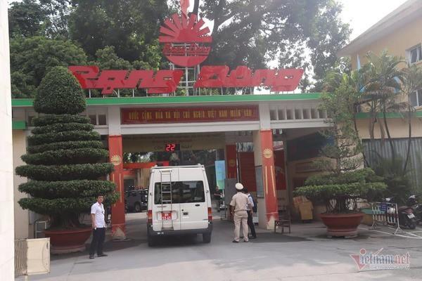 Di dời nhà máy Rạng Đông sang Bắc Ninh - Ảnh 2.