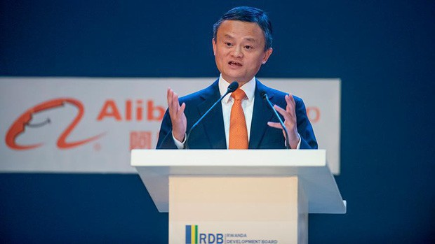 Từ quan điểm tuyển dụng của tỷ phú Jack Ma, cha mẹ hãy bồi đắp ngay những điều sau khi con còn nhỏ - Ảnh 1.