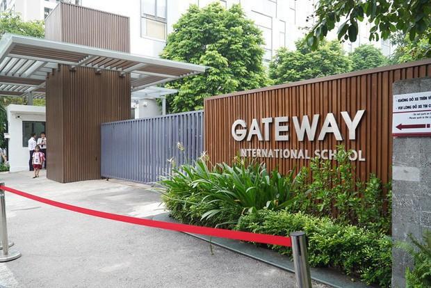 Vụ cháu bé tử vong vì bị bỏ quên trên xe đưa đưa đón trường Gateway: Luật sư của gia đình nạn nhân gửi 6 kiến nghị mong cơ quan điều tra làm rõ - Ảnh 2.
